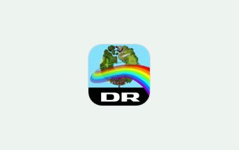 DR Ramasjang