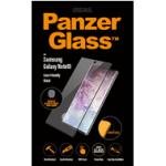 PanzerGlass Samsung Galaxy Note 10