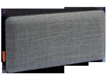 SACKit MOVEit BT X Speaker