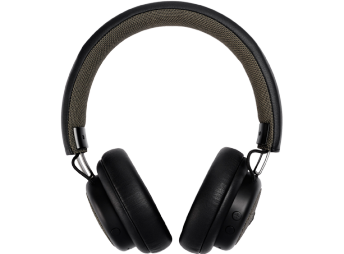 SACKit TOUCHit ANC Headphones
