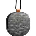SACKit WOOFit Go X BT Speaker