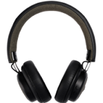 SACKit TOUCHit ANC Headphones