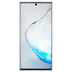 Samsung Galaxy Note10+ Clear Cover