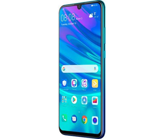 Mød Huawei P Smart (2019)