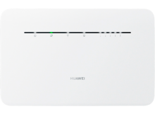 Huawei B535-232 MBB Router