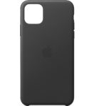 Apple iPhone 11 Pro Max Leather Case