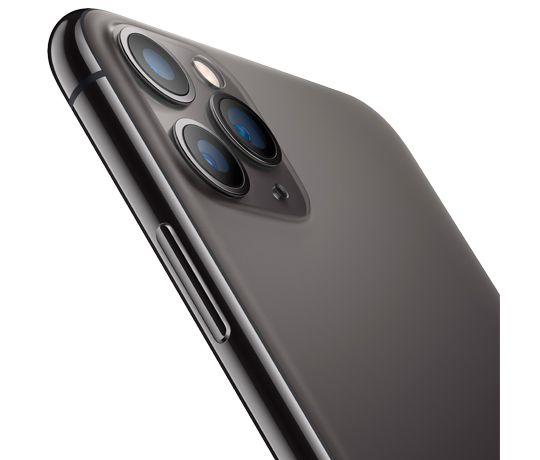 iPhone 11 Pro: Den bedste iPhone nogensinde