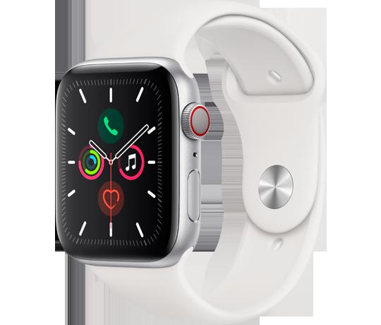 Du har aldrig set et ur som det her.