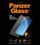 PanzerGlass iPhone X/Xs/11 Pro