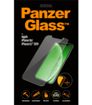 PanzerGlass iPhone Xr/11
