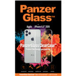 Panzerglass iPhone 11 Pro Max ClearCase