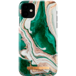 iDeal Fashion Case iPhone 11