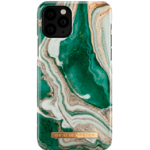 iDeal Fashion Case iPhone 11 Pro Max