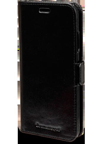 Dbramante Lynge iPhone Xs Max Sor