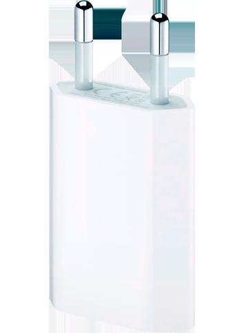 Apple 220V Charger