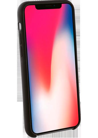 Vivanco iPhone 11 Silicone Case