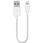 Belkin Lightning to USB-A Cable 15cm