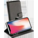 Vivanco iPhone 11 Pro Wallet Case