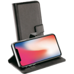 Vivanco iPhone 11 Wallet Case