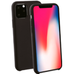 Vivanco iPhone 11ProMax Hard Back Case