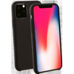 Vivanco iPhone 11ProMax Hard Back Case