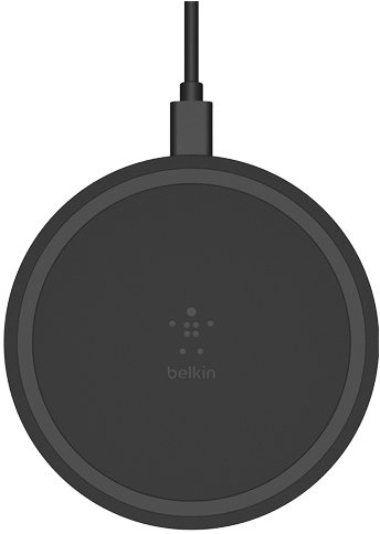 Belkin Wireless Bold Pad 10W