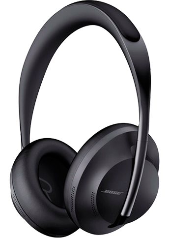 BOSE 700 ANC Headphones