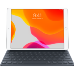 Apple Smart Keyboard iPad (2019)