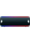 Sony SRS-XB32 bluetooth højtaler