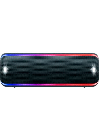 Sony SRSXB32 bluetooth højtaler