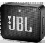JBL Go 2 bluetooth højtaler