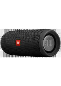 JBL Flip 5 bluetooth højtaler