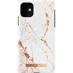 iDeal Fashion Case iPhone 11