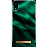 iDeal Fashion Case iPhone 7/8