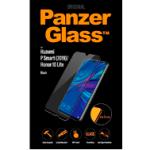 PanzerGlass Huawei P Smart 2019