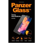 PanzerGlass Samsung Galaxy A10