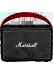 Marshall Killburn ll bluetooth højtaler