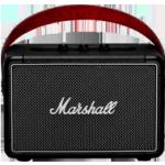 Marshall Killburn II