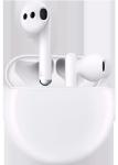 Huawei Freebuds 3 in-ear headset