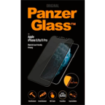PanzerGlass iPhone Xs/11 Pro Privacy