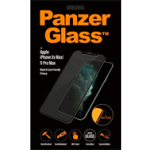 PanzerGlass iP Xs Max/11 Pro Max Privacy