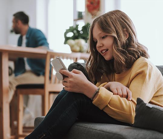 5. Velvære på sociale medier bliver endnu større