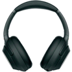 Sony WH-1000XM3 Bluetooth Headset