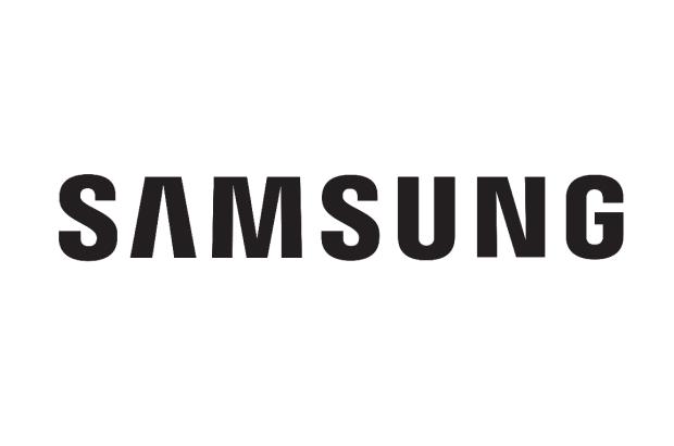 Kommer der mon snart nyt fra Samsung?