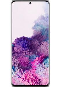Samsung Galaxy S20 5G