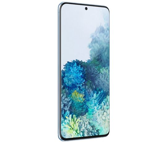 Den bedste smartphone