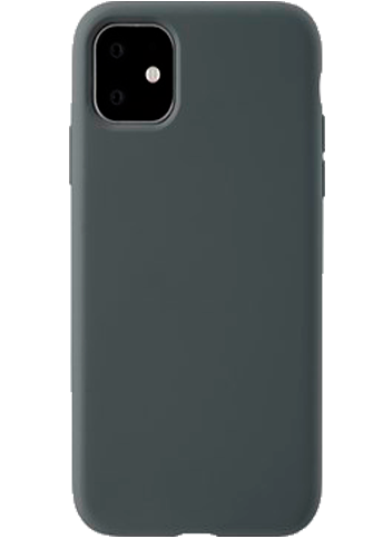 Melkco iPhone 7/8 Silicone Case