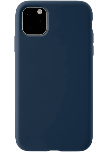 Melkco iPhone 11 Pro Silicone