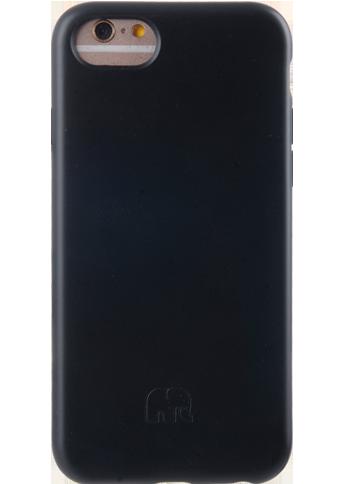 Melkco iPhone 7/8 Eco Fluid Case