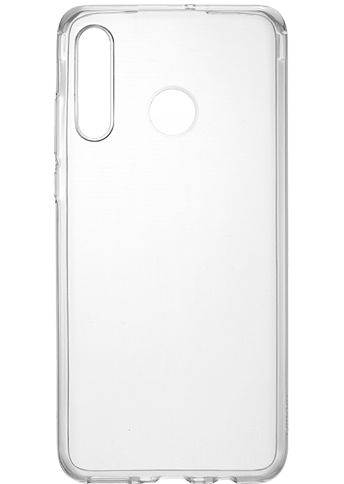 Huawei P30 Lite Protective Cover